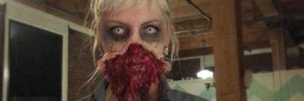 realistic-halloween-makeup-ideas-(31)