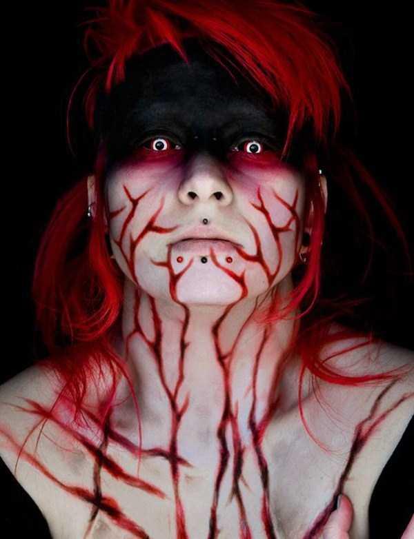 realistic-halloween-makeup-ideas (9)