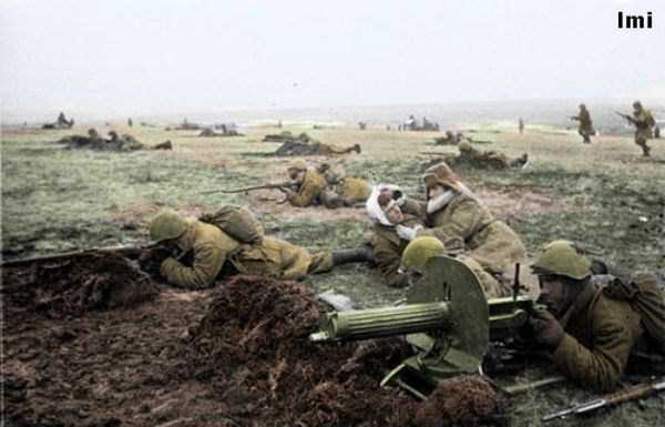 russian-soldiers-in-second-world-war (20)