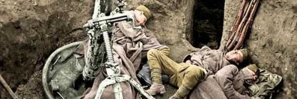 russian-soldiers-in-second-world-war (35)