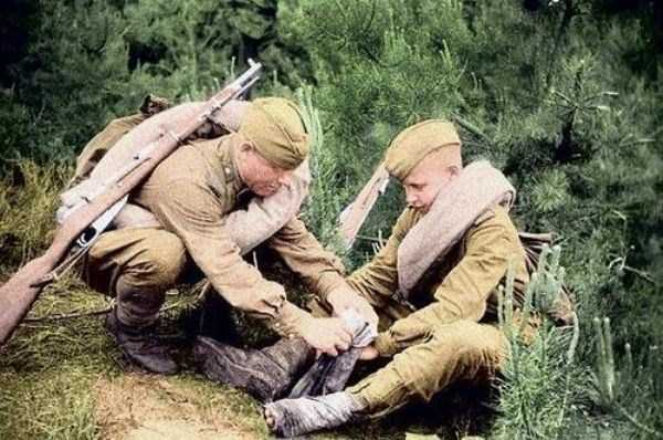 russian-soldiers-in-second-world-war (5)