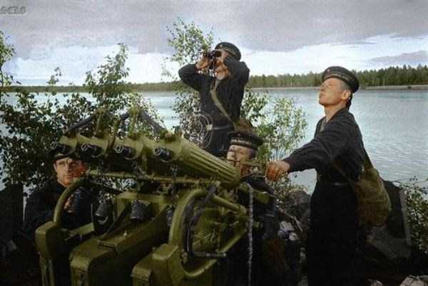 russian-soldiers-in-second-world-war (7)