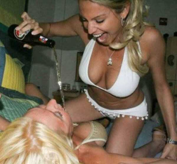 sexy-party-girls (12)