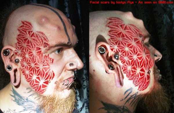 skin-carving-tattoos (10)