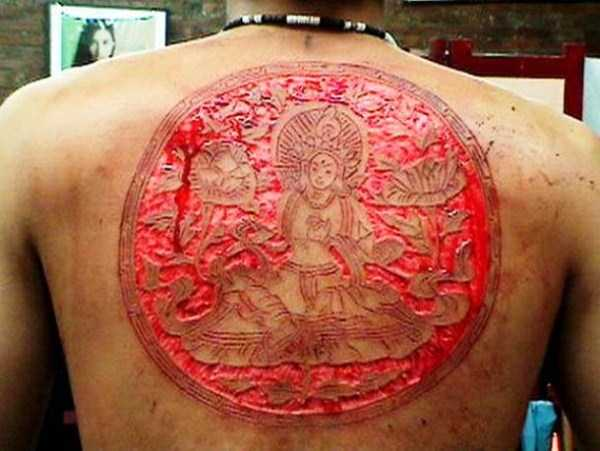 skin-carving-tattoos (14)