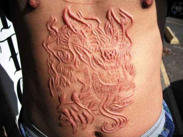 skin-carving-tattoos (18)