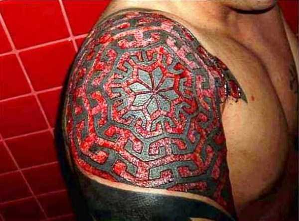 skin-carving-tattoos (19)