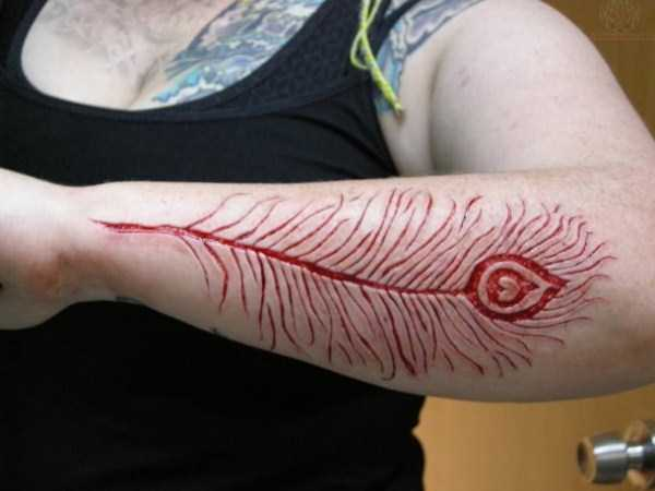 skin-carving-tattoos (22)