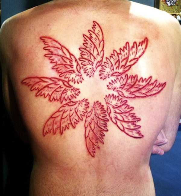 skin-carving-tattoos (28)