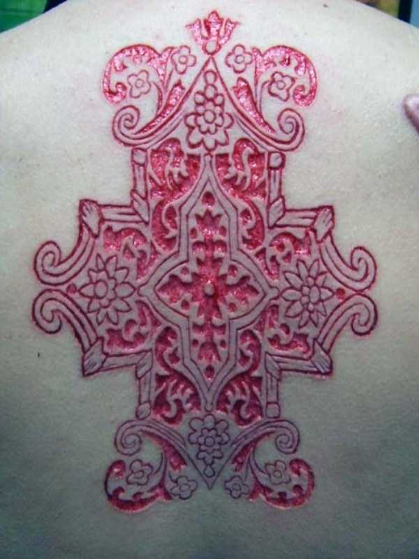 skin-carving-tattoos (32)