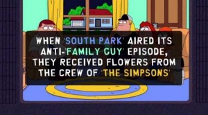 Some Lesser-Known Facts About South Park (20 photos) 1