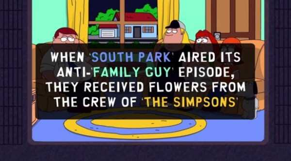 south-park-facts (1)