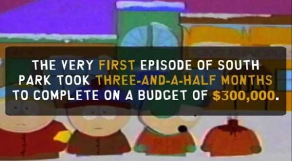south-park-facts (12)