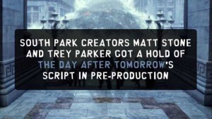 Some Lesser-Known Facts About South Park (20 photos) 16