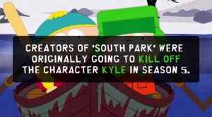 Some Lesser-Known Facts About South Park (20 photos) 2