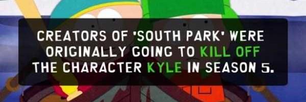 south-park-facts (2)