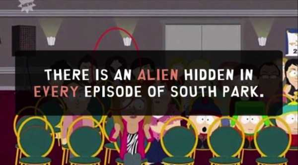 south-park-facts (20)