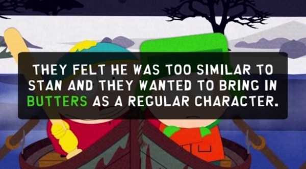 south-park-facts (3)