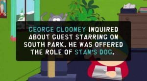 Some Lesser-Known Facts About South Park (20 photos) 7
