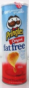 Odd and Unusual Potato Chip Flavors (29 photos) 10