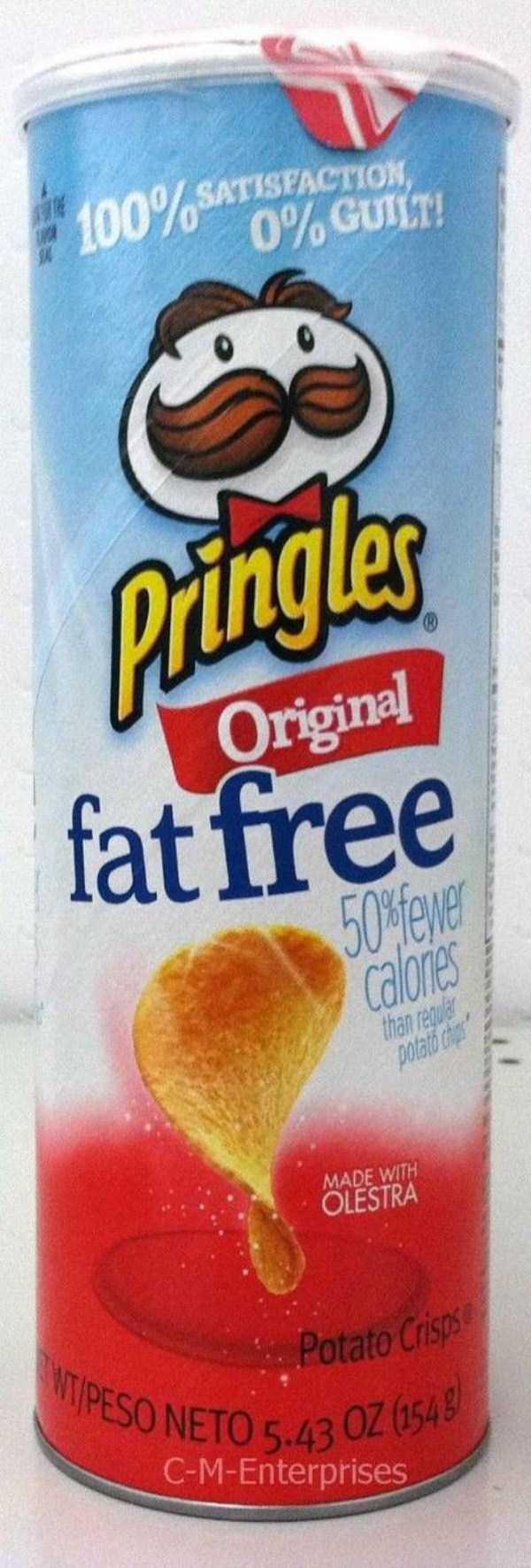 strange-chip-flavors (10)