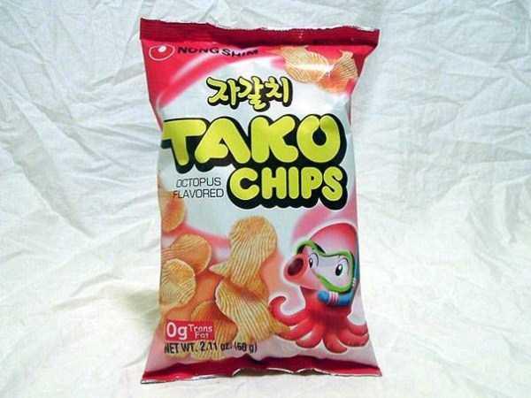 strange-chip-flavors (11)