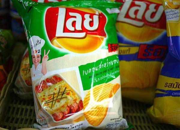 strange-chip-flavors (12)