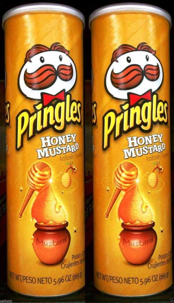 strange-chip-flavors (13)