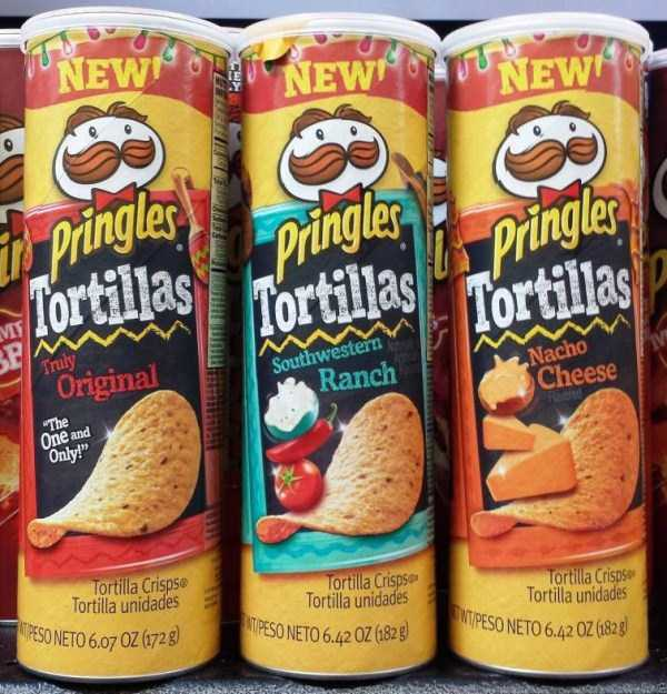 strange-chip-flavors (14)