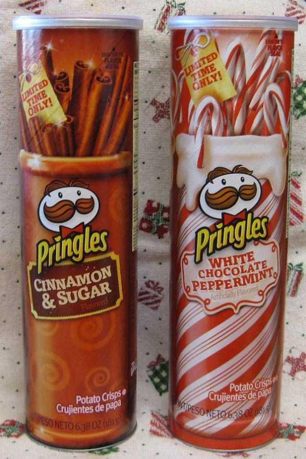 strange-chip-flavors (15)