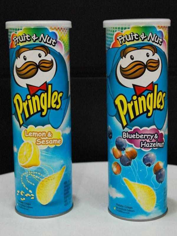 strange-chip-flavors (21)