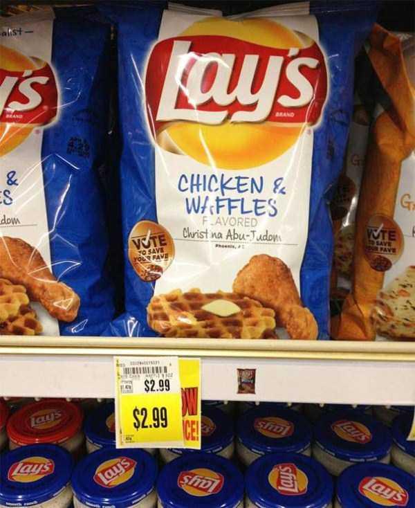 strange-chip-flavors (22)