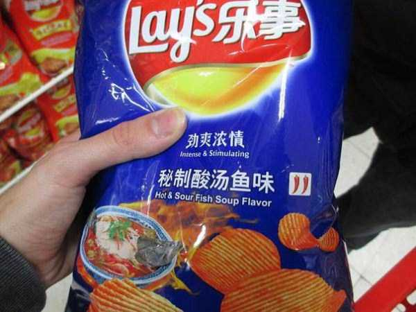 strange-chip-flavors (28)