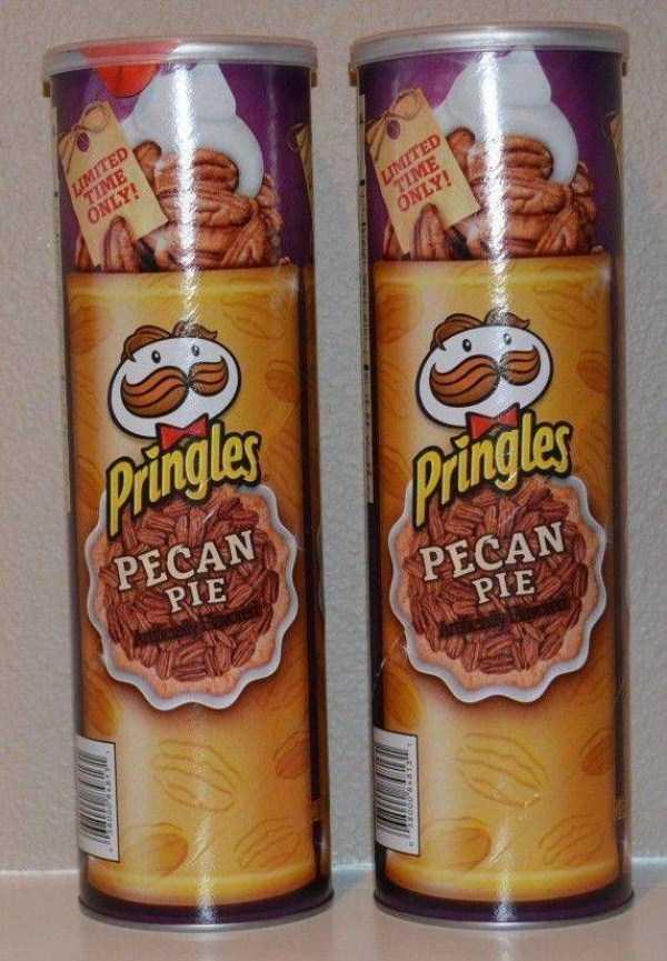 strange-chip-flavors (5)
