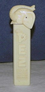 Some Of The Wackiest PEZ Dispensers (43 photos) 17