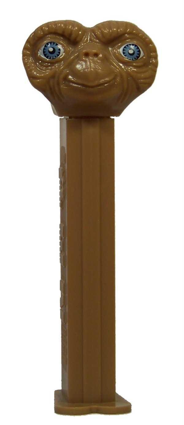 strange-pez-dispensers (19)