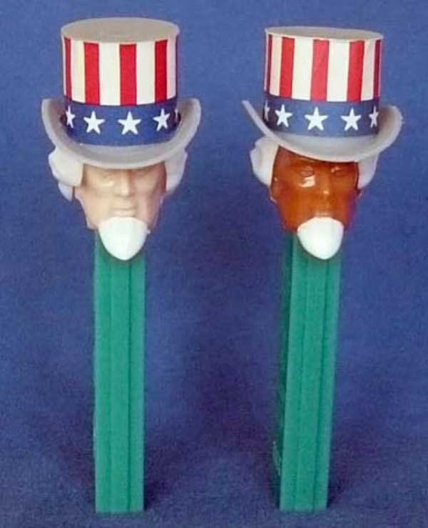 strange-pez-dispensers (28)