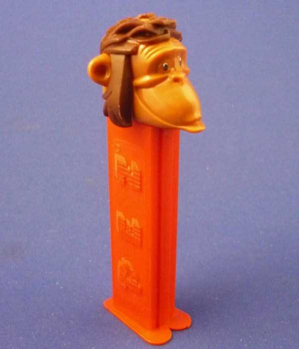 strange-pez-dispensers (29)