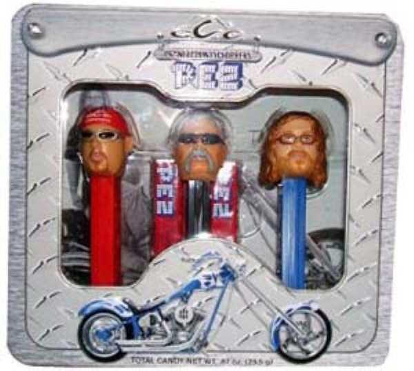 strange-pez-dispensers (35)