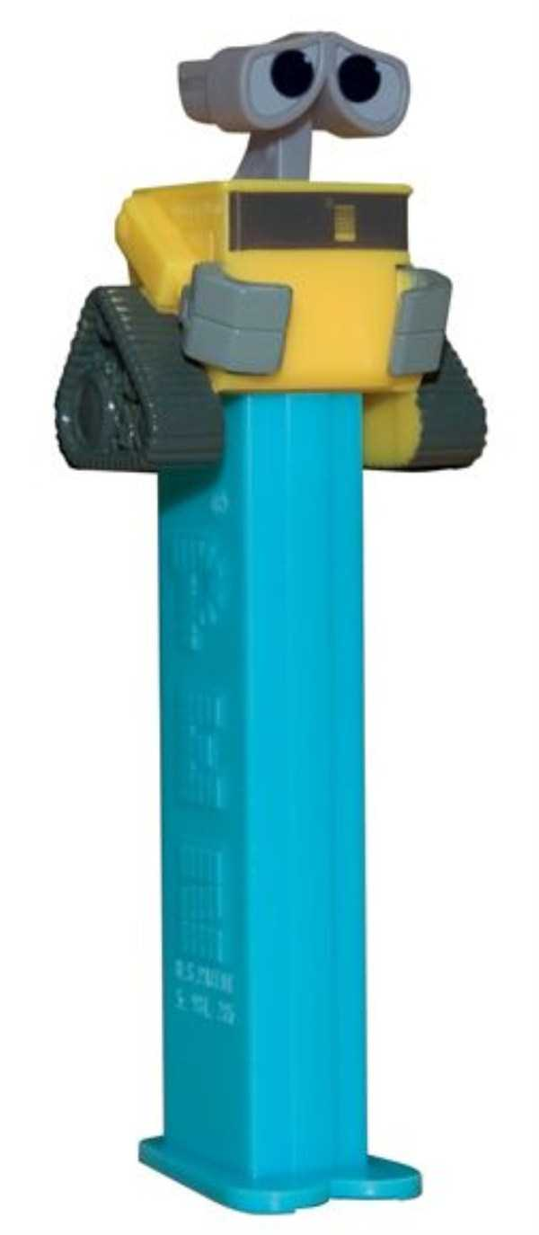 strange-pez-dispensers (6)