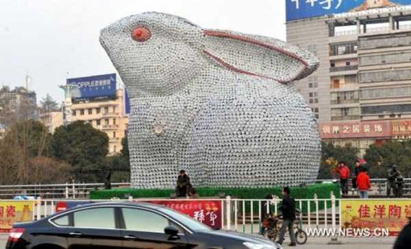 things-you-will-only-see-in-asia-31