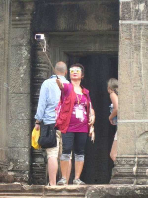 things-you-will-only-see-in-asia-32