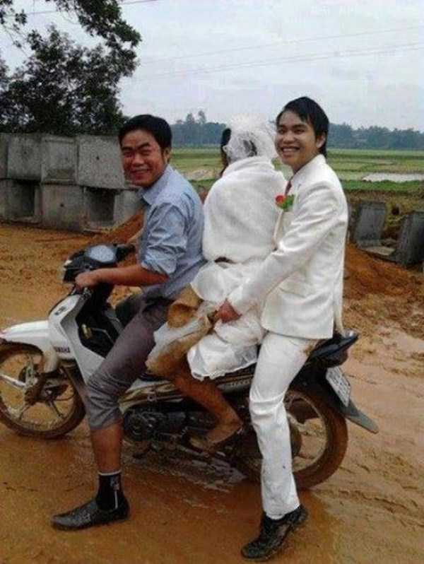 things-you-will-only-see-in-asia-37