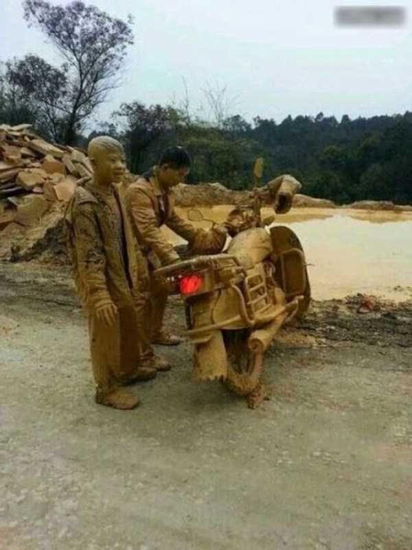things-you-will-only-see-in-asia-45