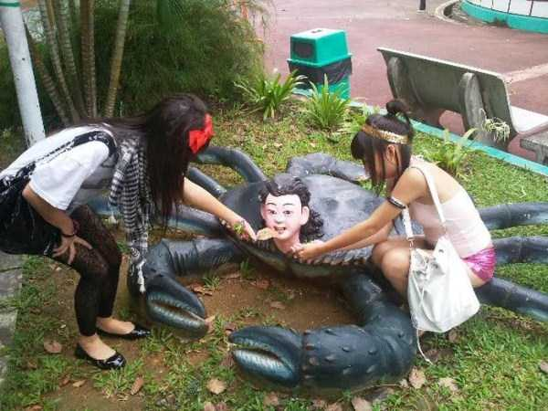 things-you-will-only-see-in-asia-46