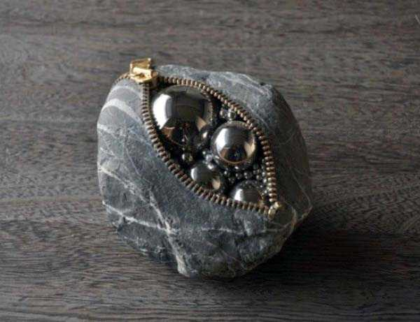 tiny-stone-sculptures (17)