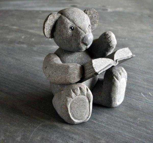 tiny-stone-sculptures (25)