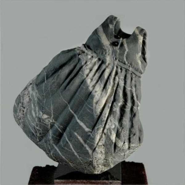 tiny-stone-sculptures (32)