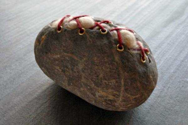 tiny-stone-sculptures (4)