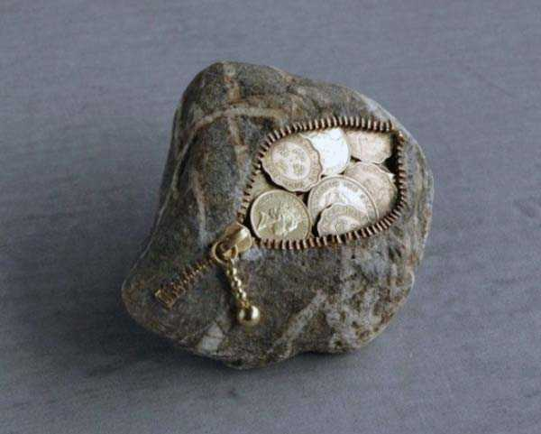 tiny-stone-sculptures (43)